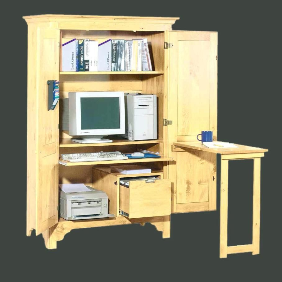 Find Comfortable Armoire Desk Ikea Bedroom Ideas En 2020 Hogar Decoracion Del Hogar Decoracion De Unas