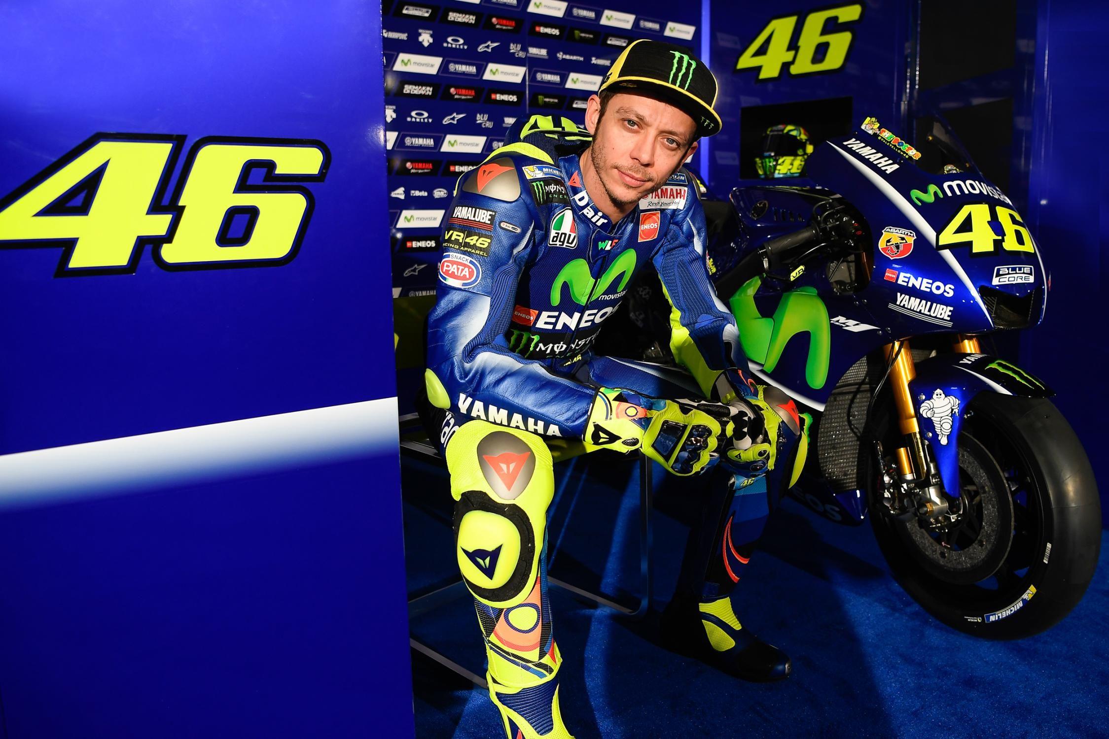 4k Ultra Hd Wallpaper Valentino Rossi Motogp 2017 For Desktop Background Pc Jpg 2249 1500 Valentino Rossi Motogp Marc Marquez