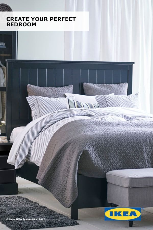 Best A Good Night's Sleep In A Comfy Bed Bedroom Furniture 640 x 480
