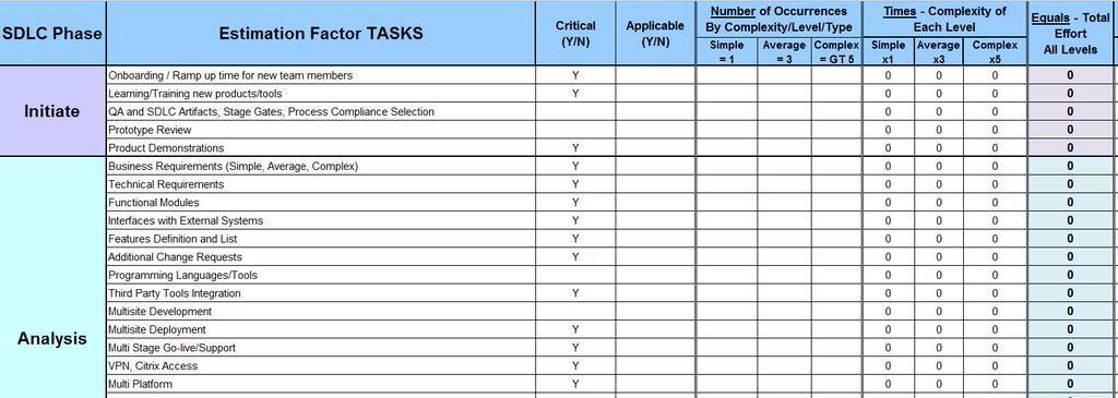Tronmaster on - farkle score sheet template