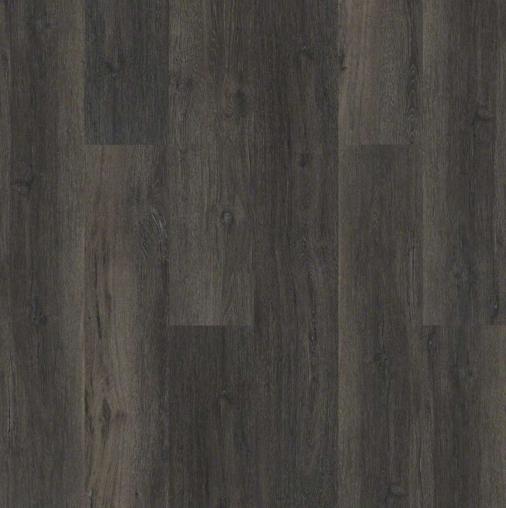 Heritage Oak 720c Plus Bur Oak 0867v 00742 Resilient Sample Flooring Vinyl Plank Hardwood Floor Colors