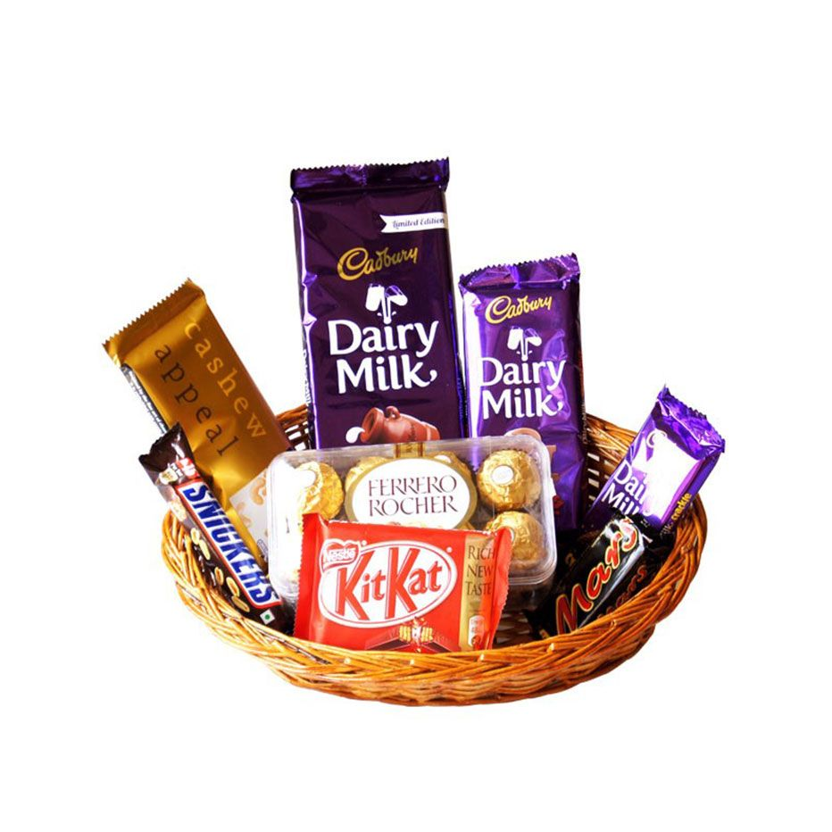 Karva chauth gifts for mother in law indiagiftin