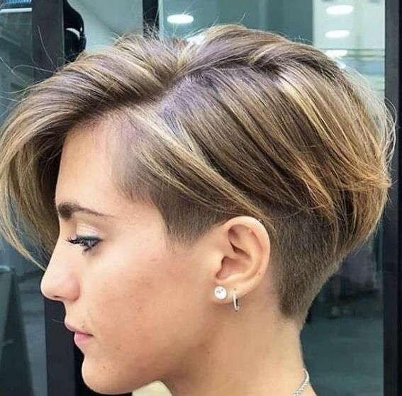 32+ Haircuts make your hair look fuller trends