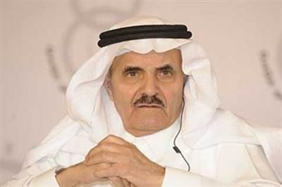 جمعية الصحفيين السودانيين بالسعودية تنعى فقيد الصحافة العربية تركي السديري
