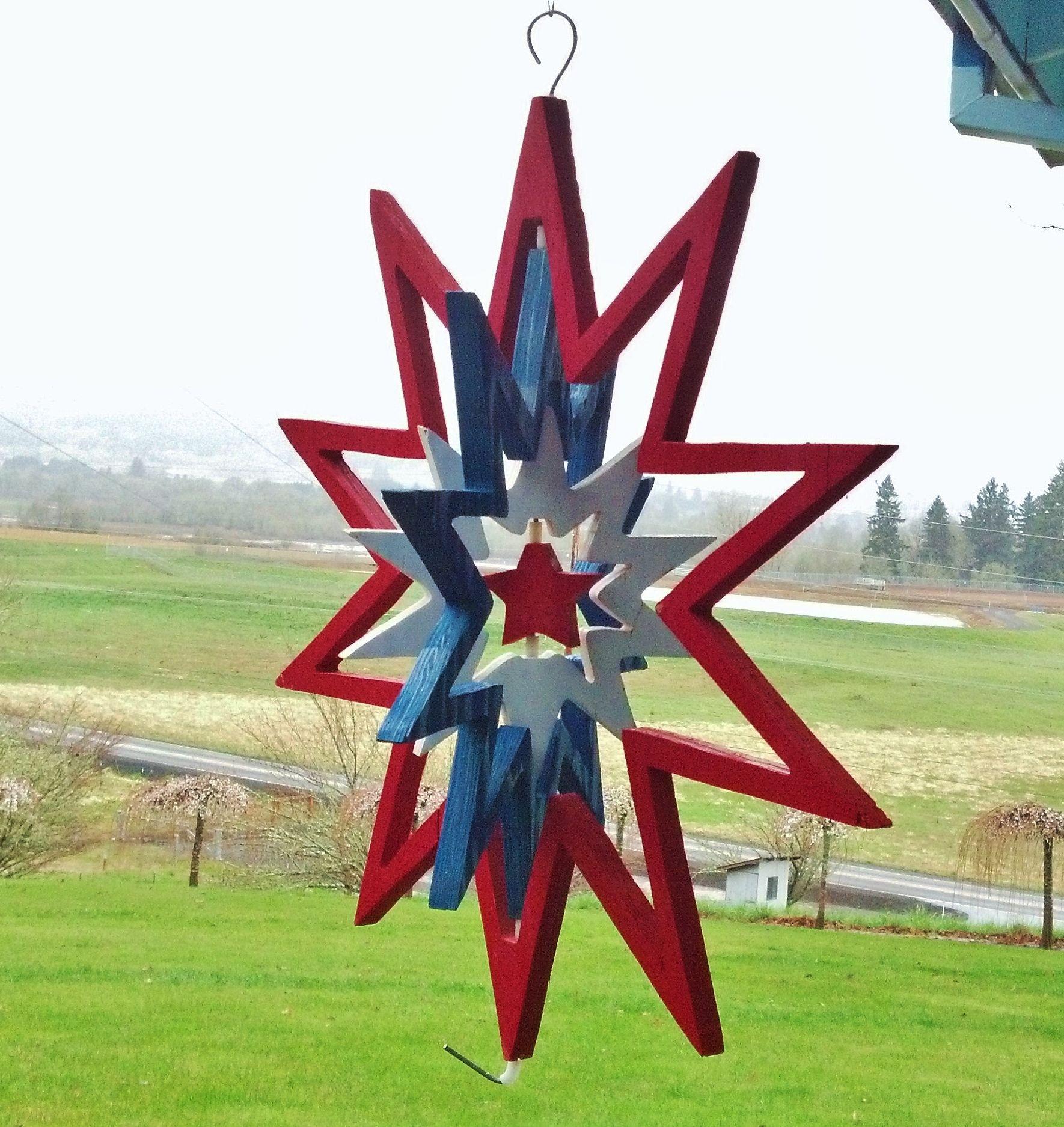 Wind Spinner Garden Spinners Pinterest Woodworking 400 x 300