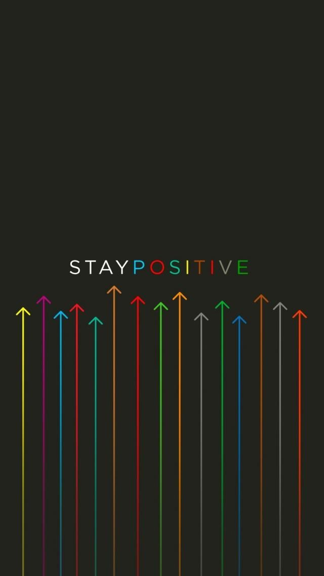 Pin By Shär On Positivity Iphone 5 Wallpaper Iphone