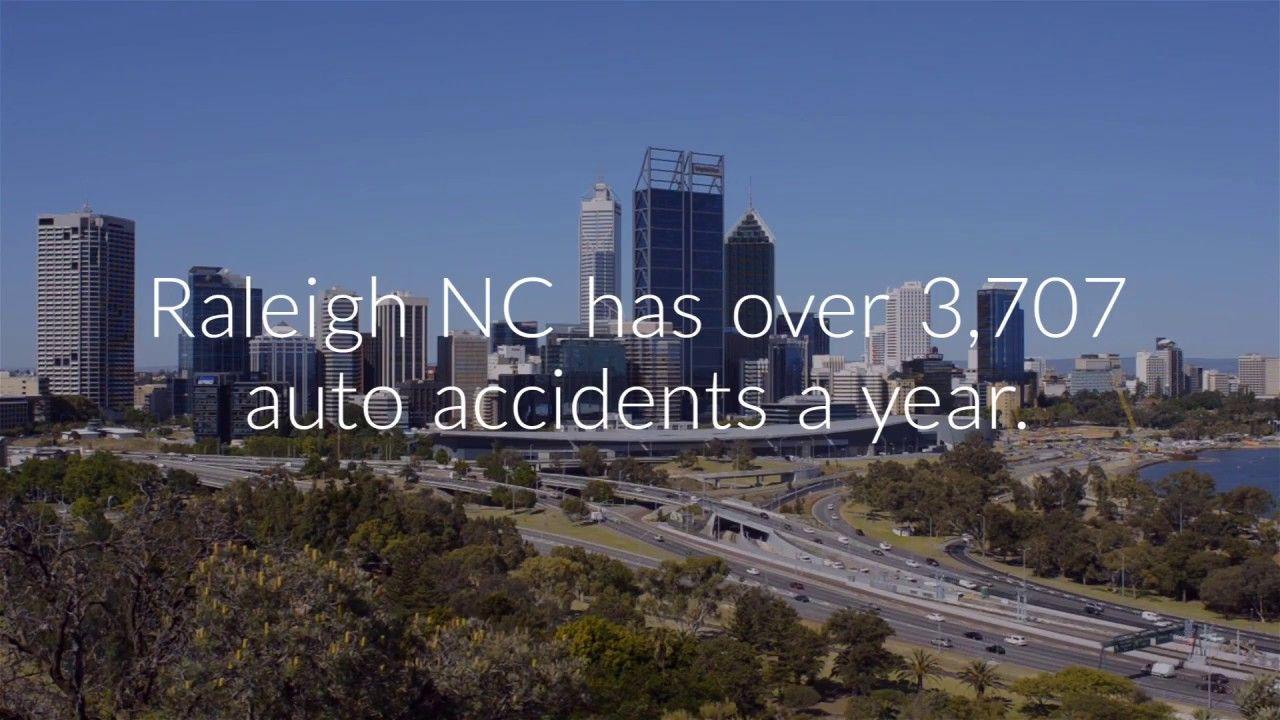Cheap Car Insurance Raleigh Nc Cheap Car Insurance Car