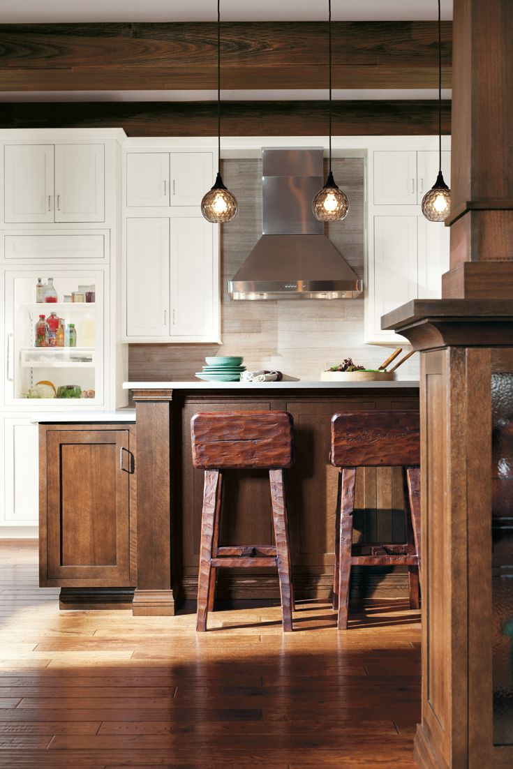 planning your dream kitchen whether your style is on best farmhouse kitchen decor ideas and remodel create your dreams id=75487