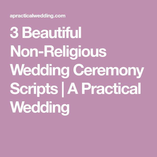 Wedding Officiant Speech Ideas: Pin On Wedding Officiant Speech