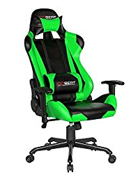 Phantomsfx Win An Elgato Hd60 Opseat Chair Or Razer Kraken Pro V2 Headset Http Sweepstakesden Com Phanto Gaming Chair Game Room Chairs Gaming Desk Chair