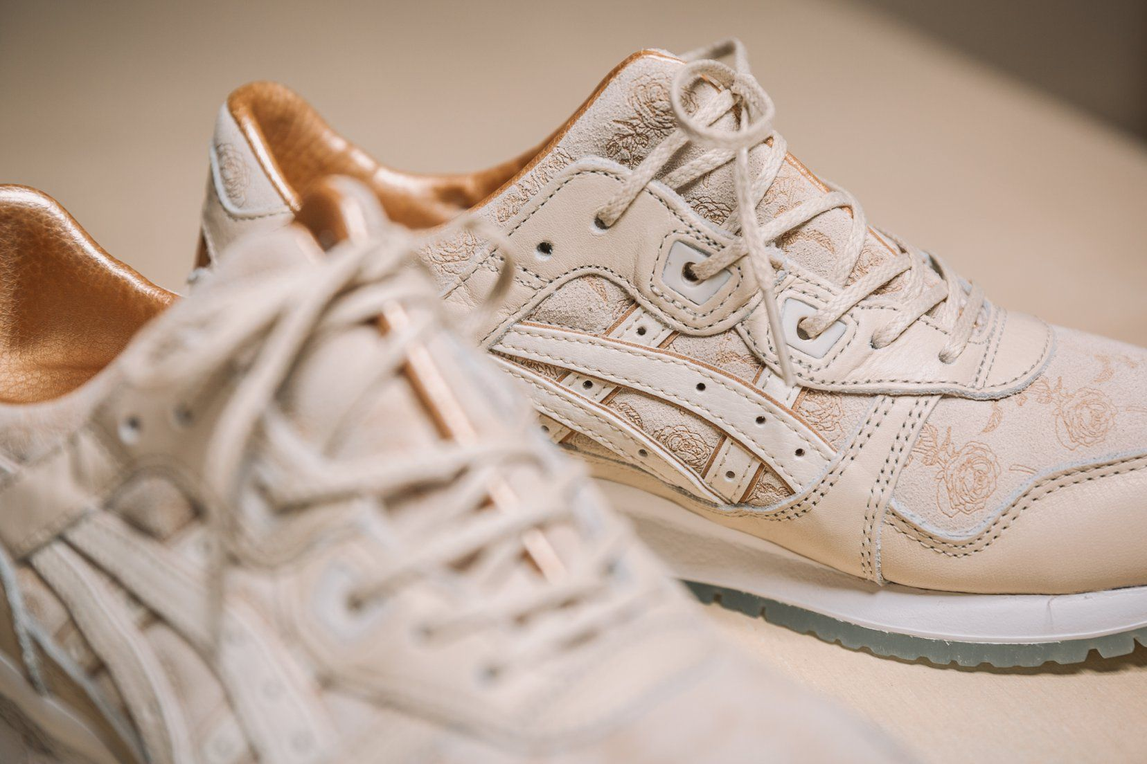 new style 5581b 8c723 asics tiger gel lyte beauty and the beast | R Sneaker ...
