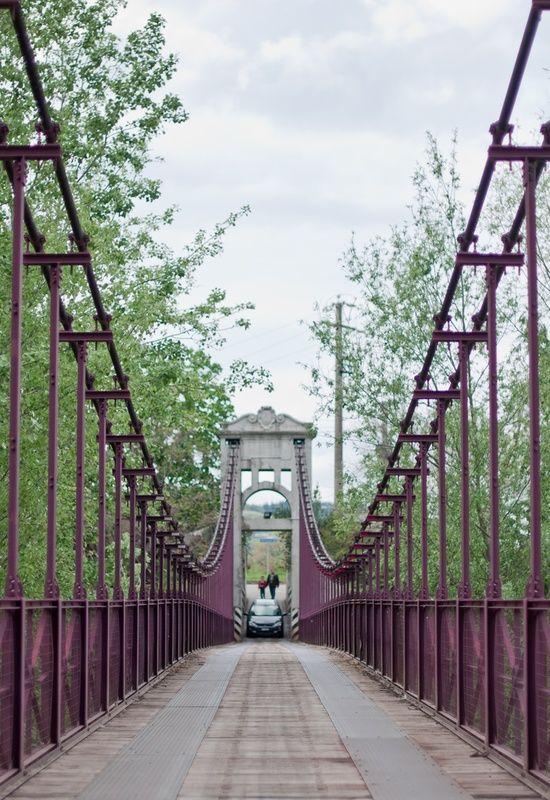 Italy emilia romagna bologna bridge in casalecchio for Casalecchio di reno bologna hotel