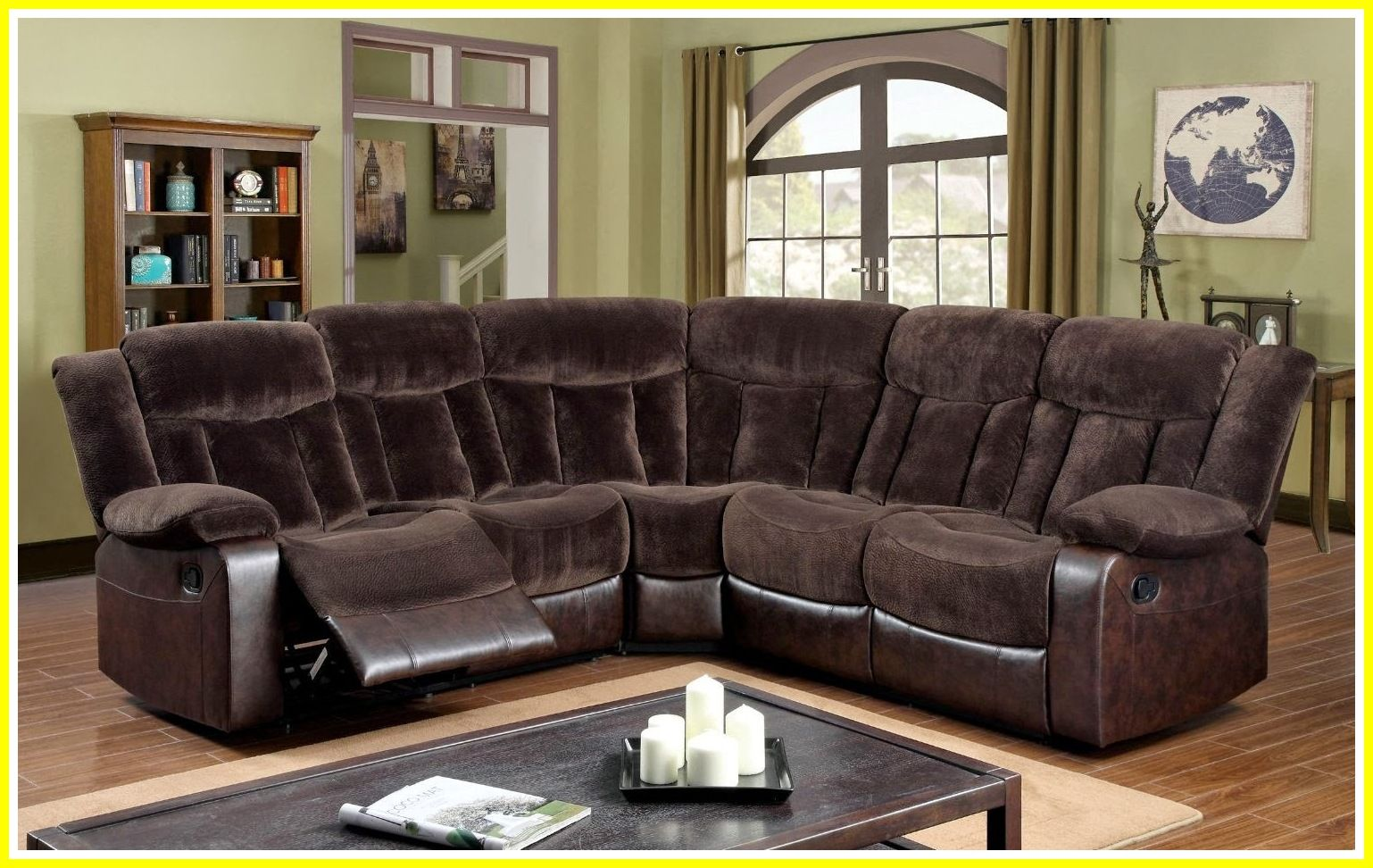 95 Reference Of Small Curved Sofa Uk In 2020 Sectional Sofa With Recliner Corner Sectional Sofa Sectional Sofa Couch
