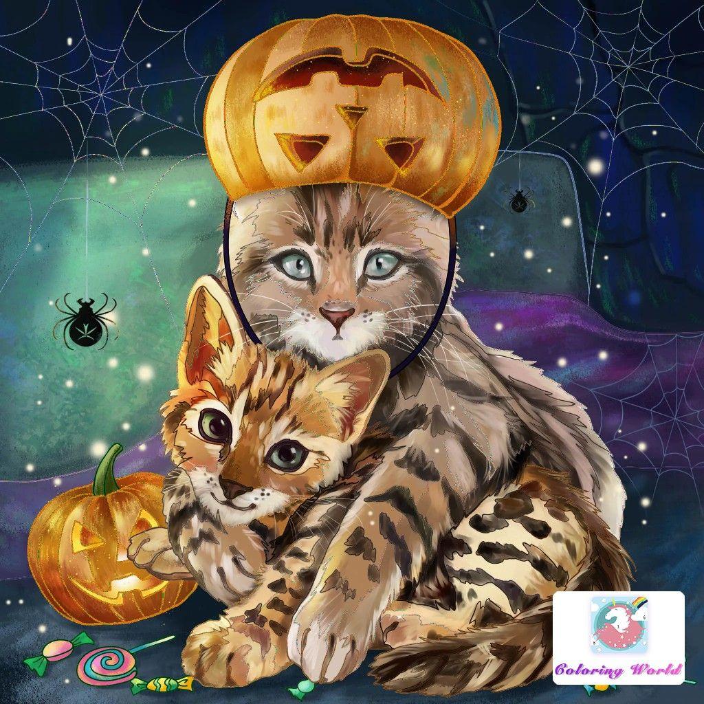 Pin By Shari Krug On Halloween Old & New