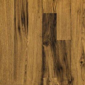 Pergo Max 7 61 In W X 47 59 L Stafford Chestnut Laminate Flooring
