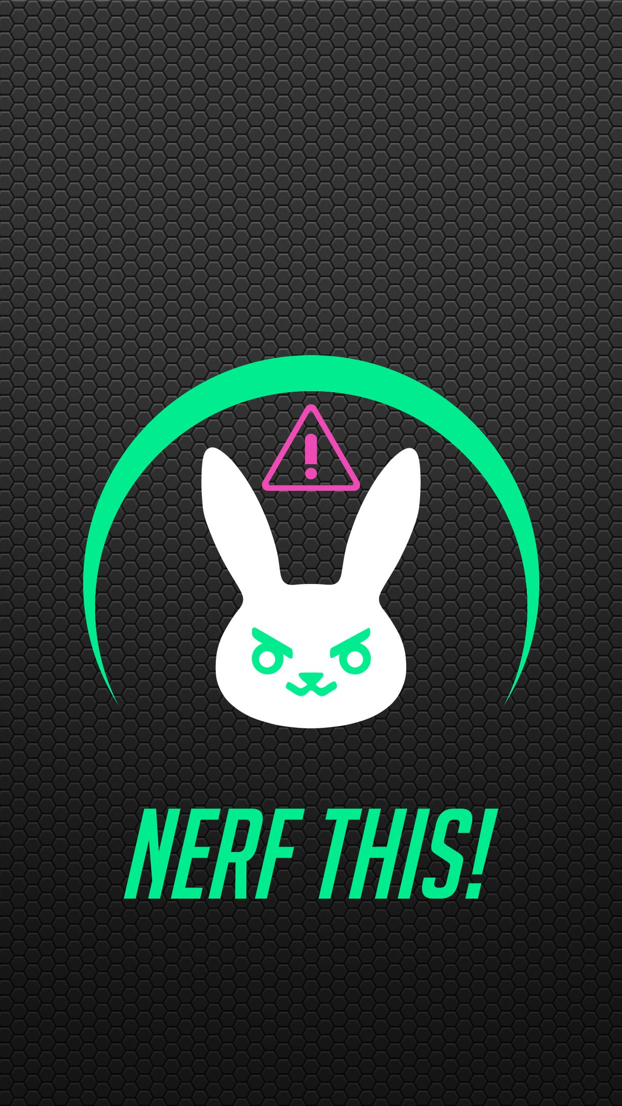 Phone Wallpapers All Heroes After Quot Popular Quot Demand Overwatch Overwatch Phone Wallpaper Overwatch Wallpapers Overwatch Mobile Wallpaper