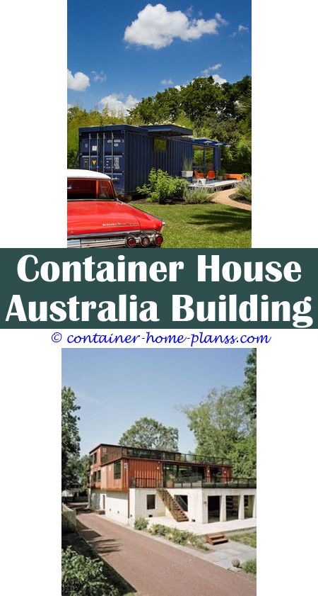 Container Homes Cal Ab Total Cost Of Building A Shipping Home Bought On Alibaba Shipped To Us Plans