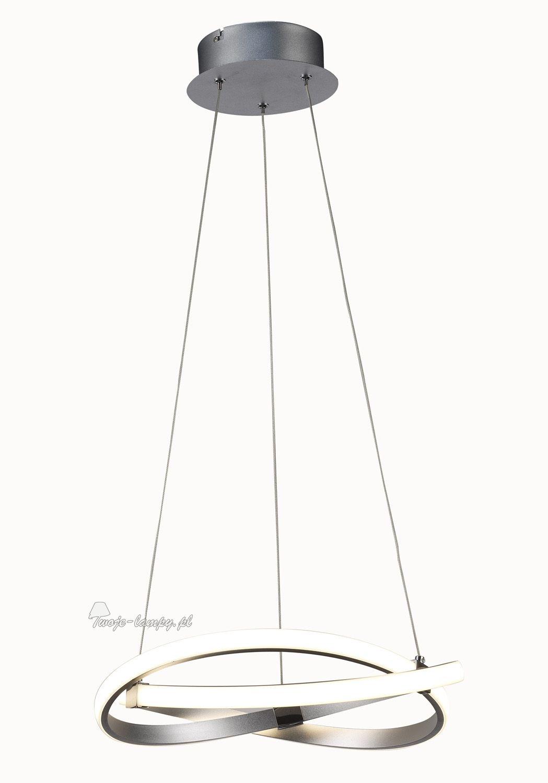 Mantra Pendant Lamp 5384 Mantra Pendant Pendant Lamp Lamp