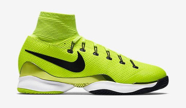 nike chaussure chaussette