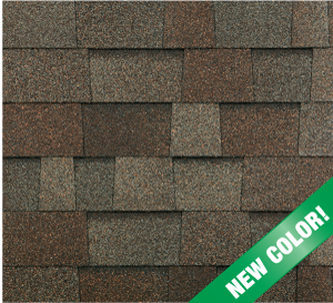 Malarkey Roofing Shingle Colors Roof Repair Roofing