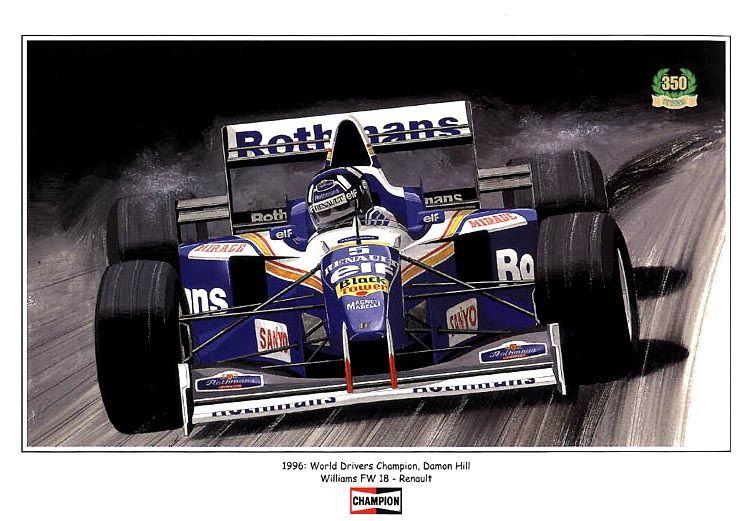 Pin von Jan auf F1 art | Pinterest