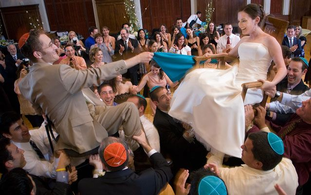 Traditional Jewish Wedding Music And Dance Jewish Wedding Wedding Music Jewish Wedding Dance