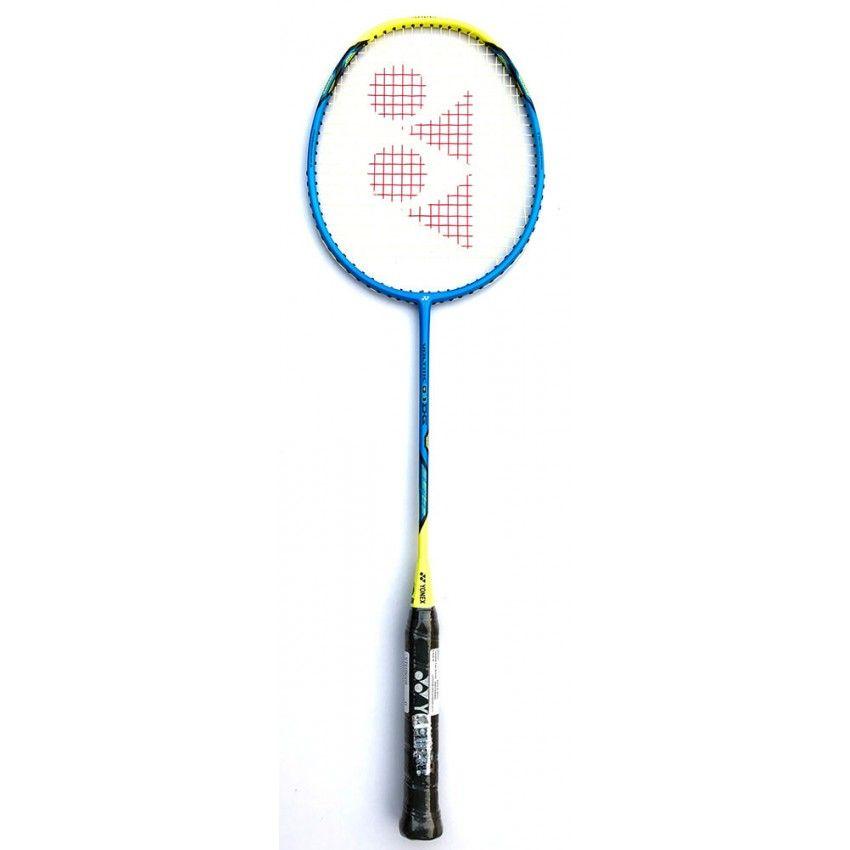 Yonex Voltric 0 1 Dg Badminton Racket Badminton Racket Badminton Yonex