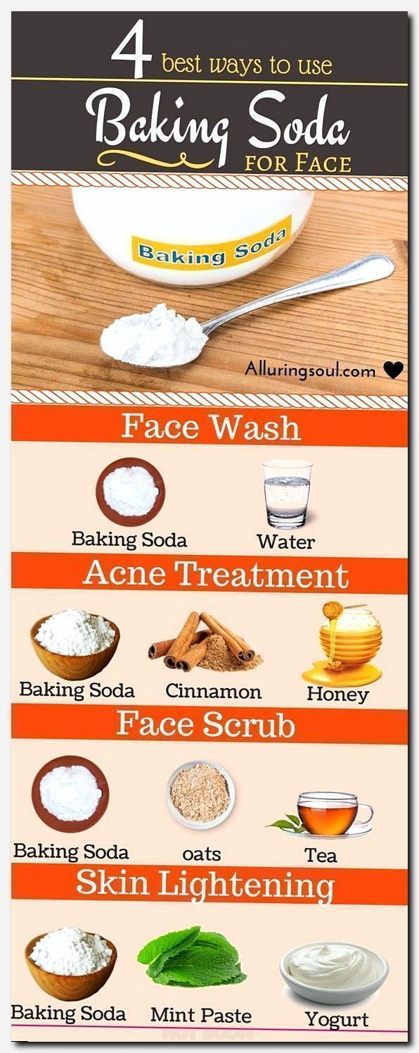 Skincare Skin Care Soft Skin Tips At Home In Hindi How To Get Rid Of Bumps On Face Not Acne Skin How To Exfoliate Skin How To Treat Acne Baking