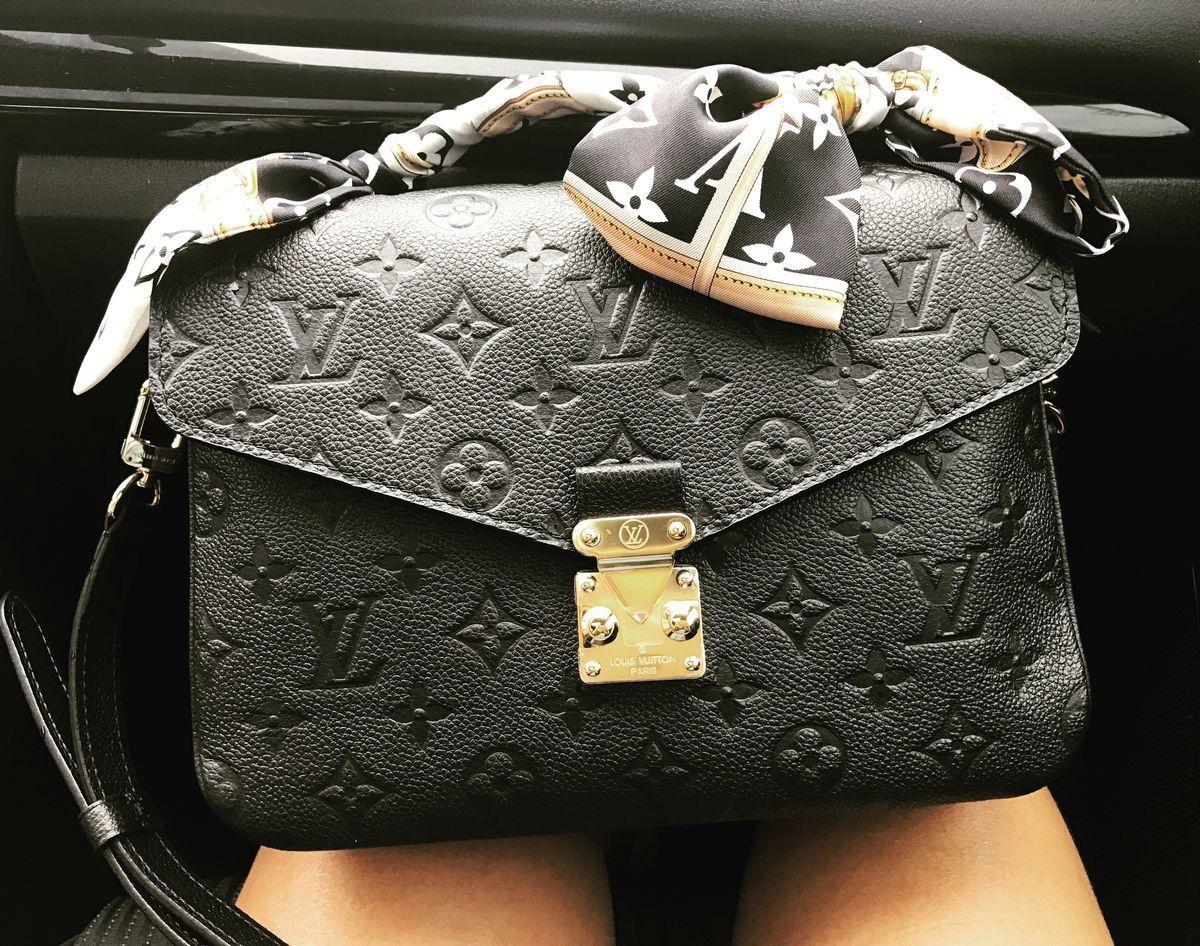 -   - #BurberryHandbags #ChanelHandbags #FashionHandbags #HermesHandbags #LouisVuittonHandbags #LvHandbags #PradaHandbags
