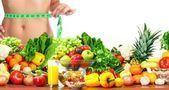 Fünf gesunde Lebensmittel zum Essen, schlank sein und perfekt aussehen   - Gesundheit - #aussehen #Essen #Fünf #Gesunde #Gesundheit #Lebensmittel #perfekt #schlank #sein #und #zum #schlankaussehen Fünf gesunde Lebensmittel zum Essen, schlank sein und perfekt aussehen   - Gesundheit - #aussehen #Essen #Fünf #Gesunde #Gesundheit #Lebensmittel #perfekt #schlank #sein #und #zum #schlankaussehen Fünf gesunde Lebensmittel zum Essen, schlank sein und perfekt aussehen   - Gesundheit - #aussehen #Es #schlankaussehen