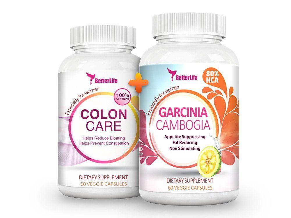 Garcinia cambogia 360 customer service number image 1