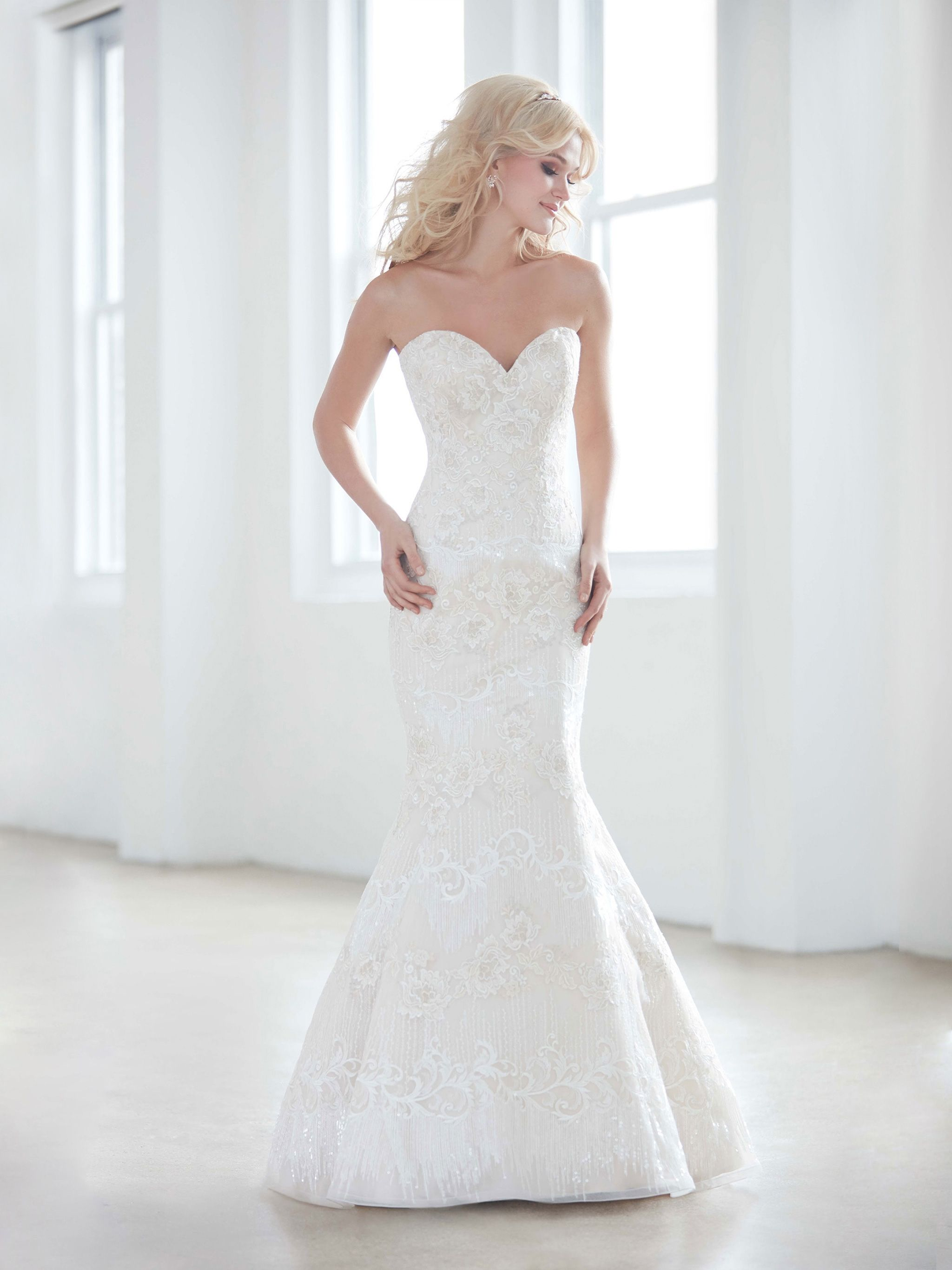 Pin By Lauren Parco On Madison James Bridal Gowns Pinterest
