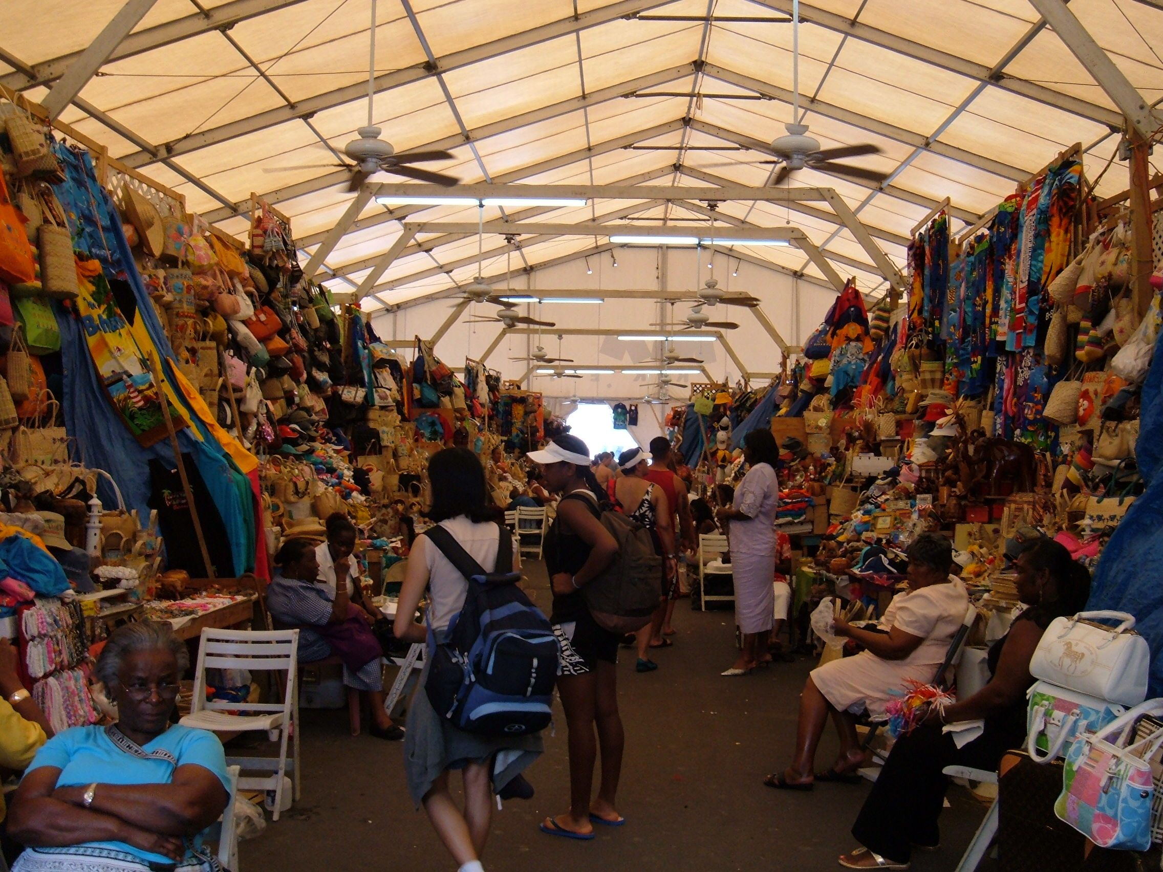 straw market bahamas pictures  Yahoo Search Results  Nassau