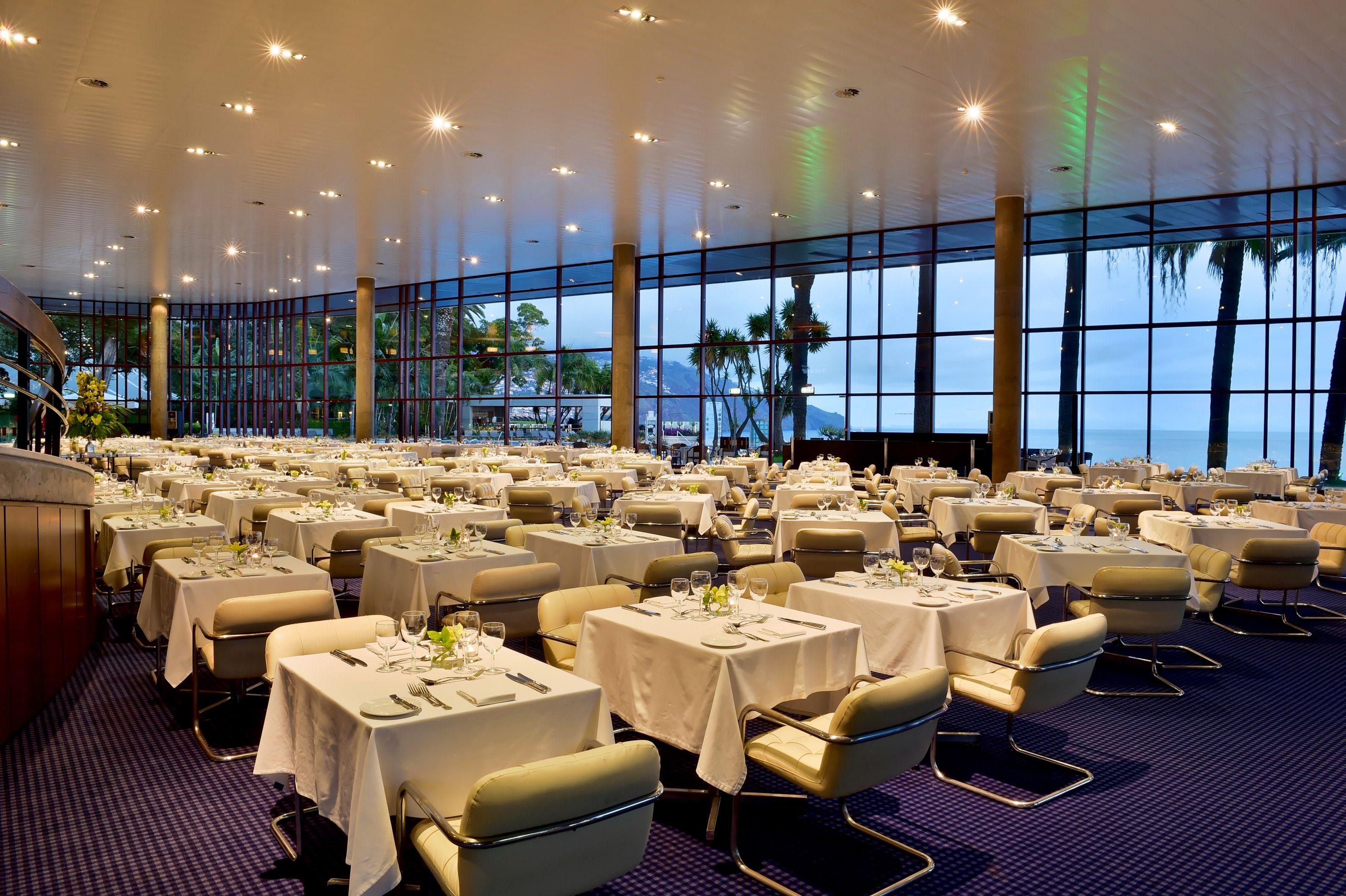 Restaurants near casino park funchal marriott hotels foxwoods casino