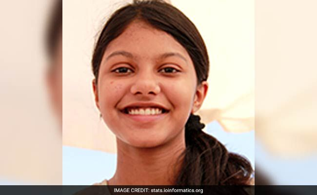 Mumbai Teen's Entry Into MIT Shines Light On Home Schooling