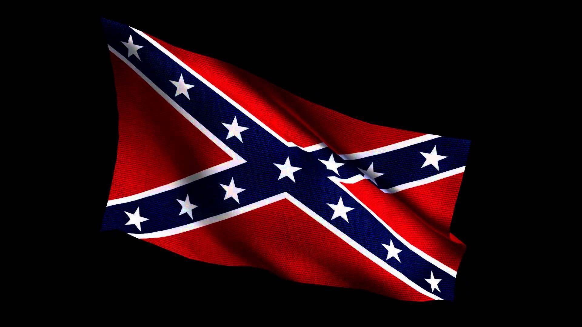 Confederate Flag Wallpaper Desktop Backgrounds Free