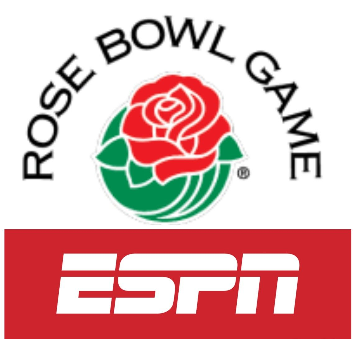 Pin by chef eddie g on chef eddie g rose bowl game bowl