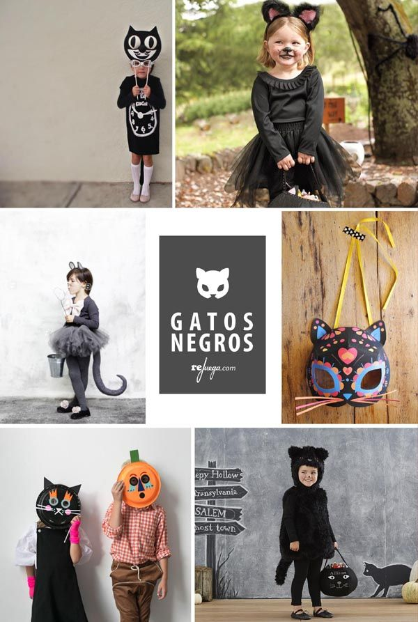 Pin En Disfraces Diy Costumes For Kids