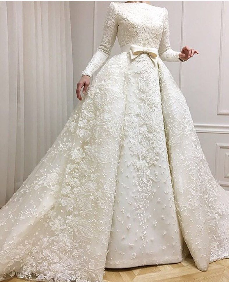 9,591 Beğenme, 53 Yorum - Instagram\'da Couture Business Dresses ...