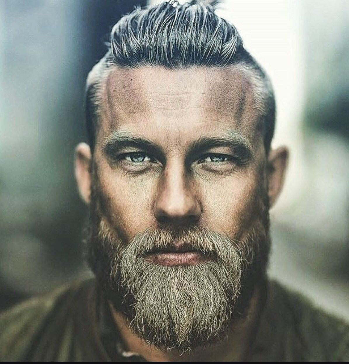 22+ Male long hairstyle names ideas in 2021