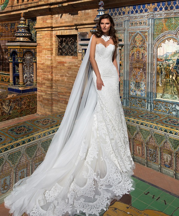 End Of The Year Sample Sale Stunning Dresses Amazing Discounts Impressive Service You Can Find Wedding Dress Store Wedding Dresses Beautiful Wedding Gowns