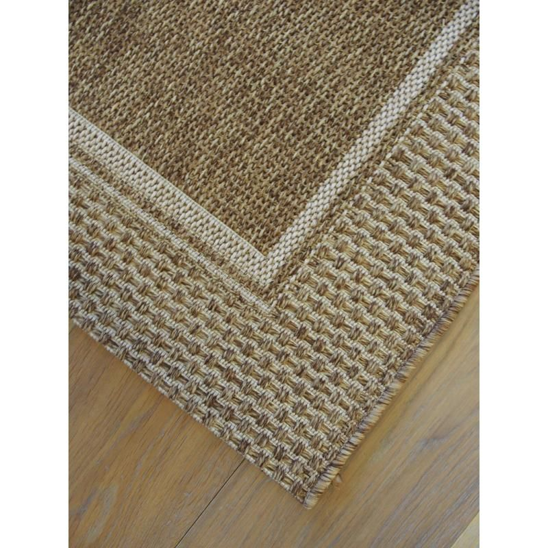 nettoyer un tapis en sisal les tapis de sisal tout comme ceux en fibre de coco sont plus. Black Bedroom Furniture Sets. Home Design Ideas