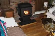 Image Result For Vent Pellet Stove Out Basement Window Pellet Stove Stove Pellet