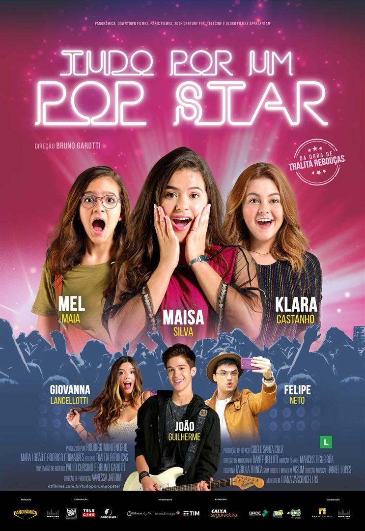 Tudo por um Popstar Ver Filme Online, Tudo por um Popstar Assistir Filme  Online, e85d520617