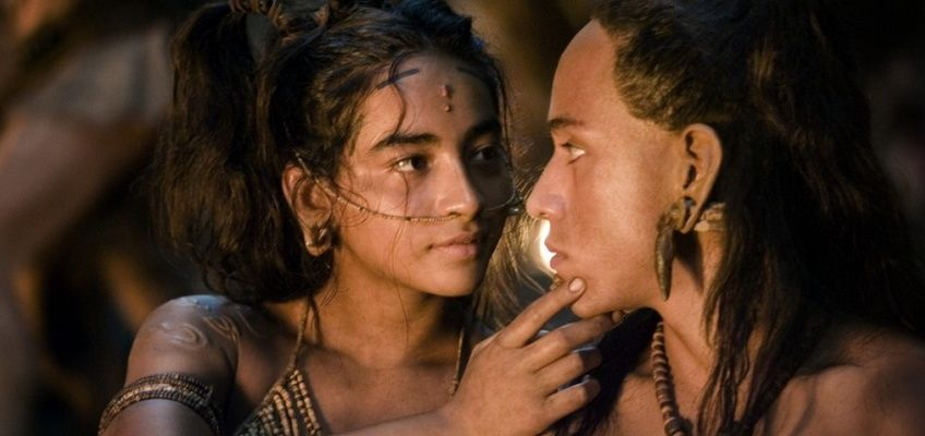 apocalypto 2 full movie tagalog version of the bible