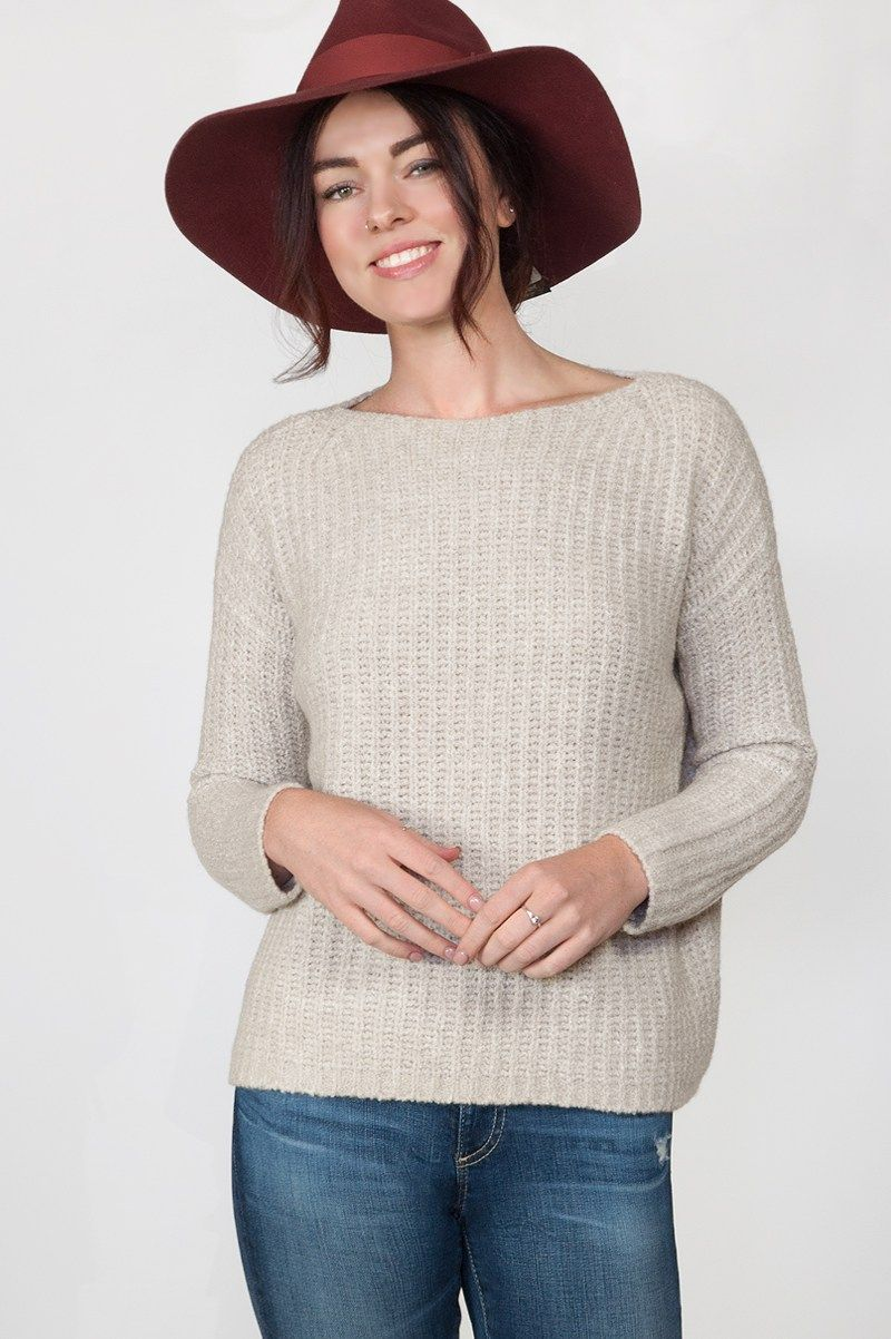 The best cashmere sweaters for Fall are at @begboutique | LOCAL ...