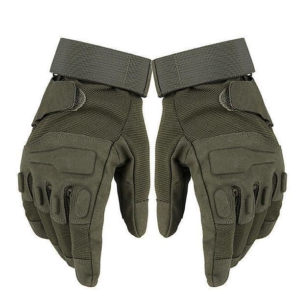 d0c154938d95 Oakley Flexion Gloves | Products I Love | Tactical gloves, Tactical ...