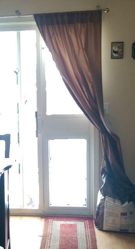 Giant Breed Patio Pet Door Giant Breeds Pet Patio Door Patio Dog Door