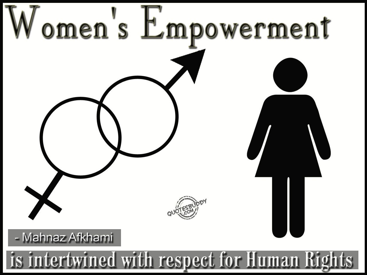 17 best images about womens empowerment quotes 17 best images about womens empowerment quotes women empowerment quotes empowering quotes and human rights quotes