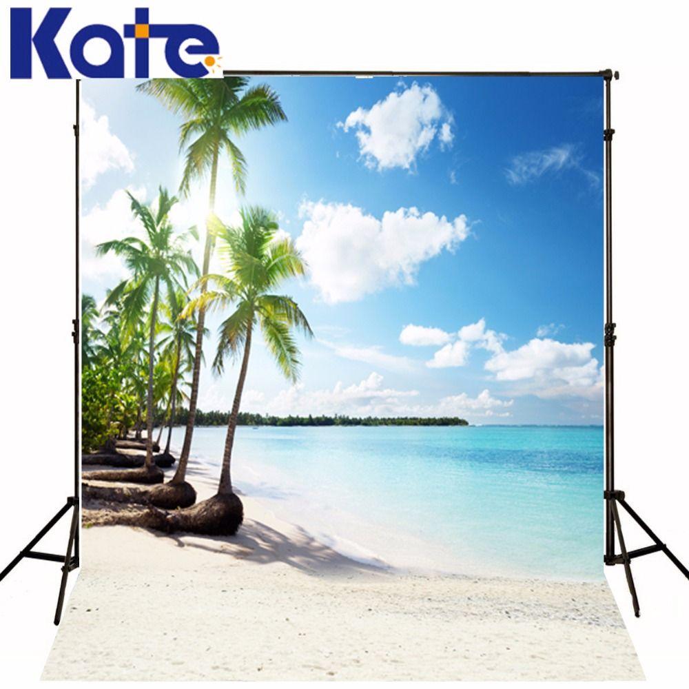 Find More Background Information About 150 200cm 5ft 6 5ft